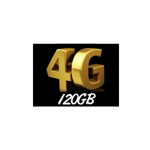 150GB интернет