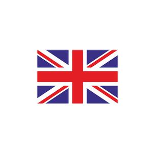 +44 Англия