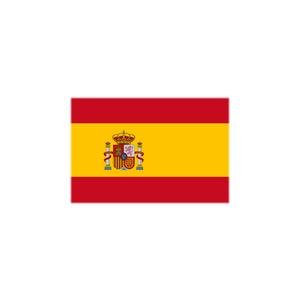 +34 Испания