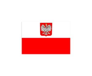 +48 Польша