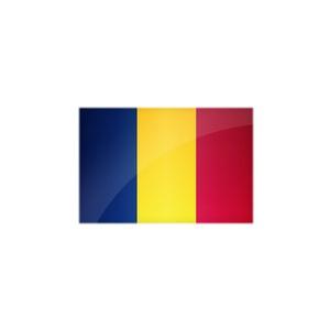 +40 Румыния